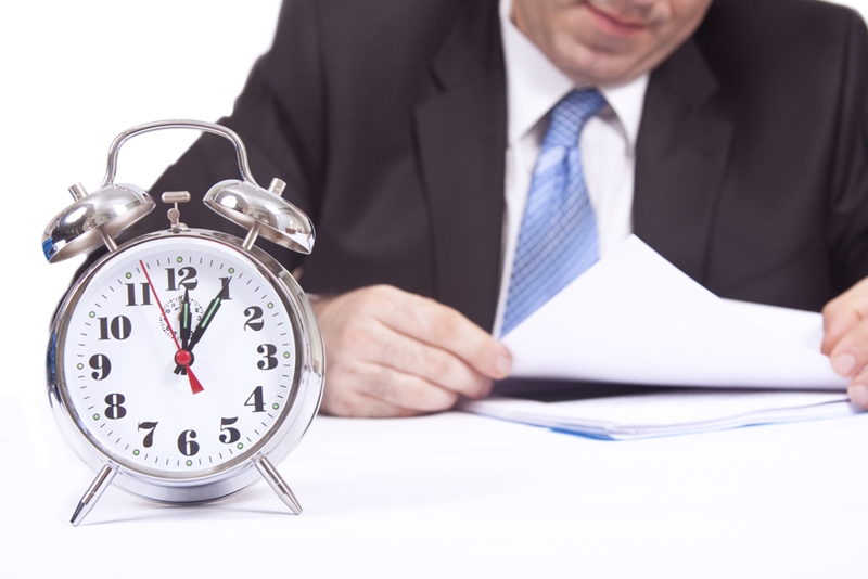A collaborative scheduling feature can add value to your company and increase employee morale.
